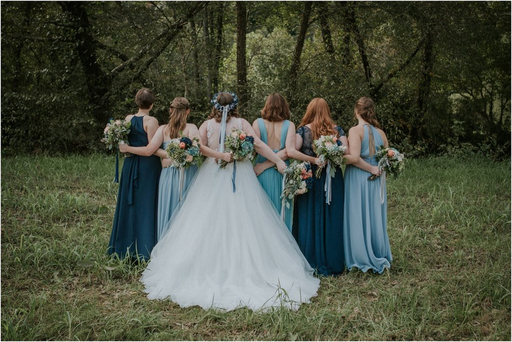 caryville-robbins-middle-tennessee-intimate-cozy-fall-navy-rustic-backyard-wedding_0057.jpg