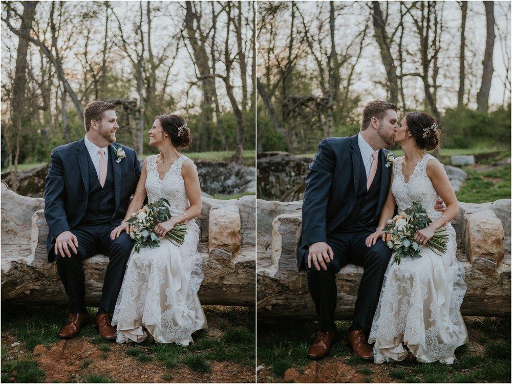 millstone-limestone-tn-tennessee-rustic-outdoors-pastel-lodge-cabin-venue-wedding-katy-sergent-photographer_0126.jpg