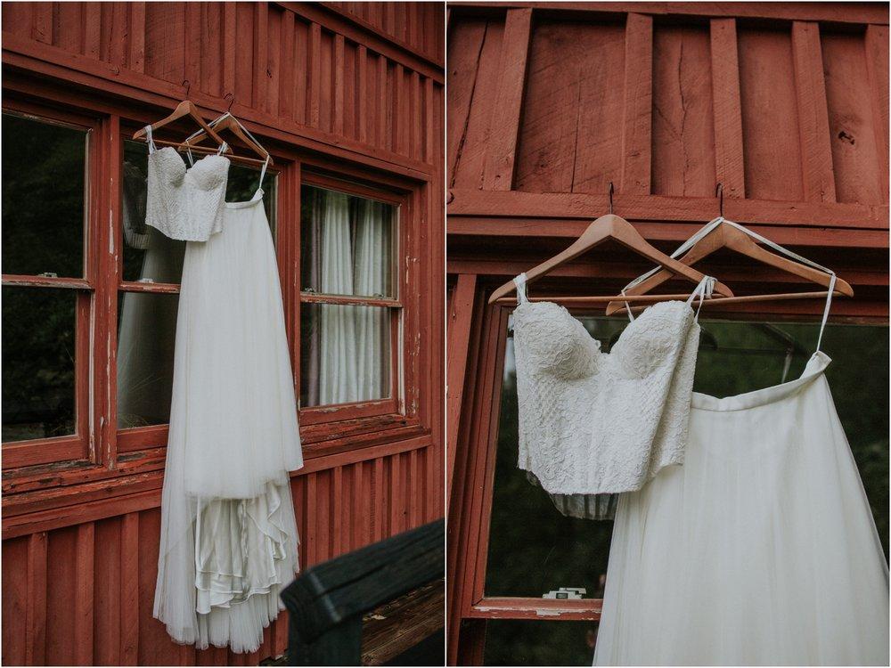 camp-at-buffalo-mountain-jonesborough-tennessee-rustic-wedding-elopement-fall-johnsoncity-northeast-tn_0007.jpg