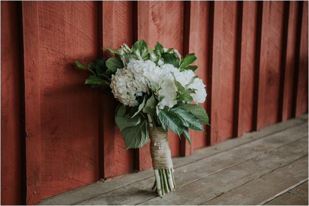 camp-at-buffalo-mountain-jonesborough-tennessee-rustic-wedding-elopement-fall-johnsoncity-northeast-tn_0010.jpg