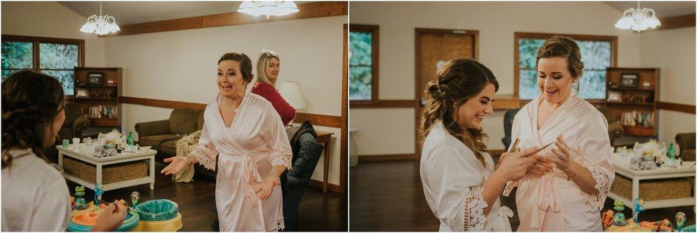 camp-at-buffalo-mountain-jonesborough-tennessee-rustic-wedding-elopement-fall-johnsoncity-northeast-tn_0034.jpg