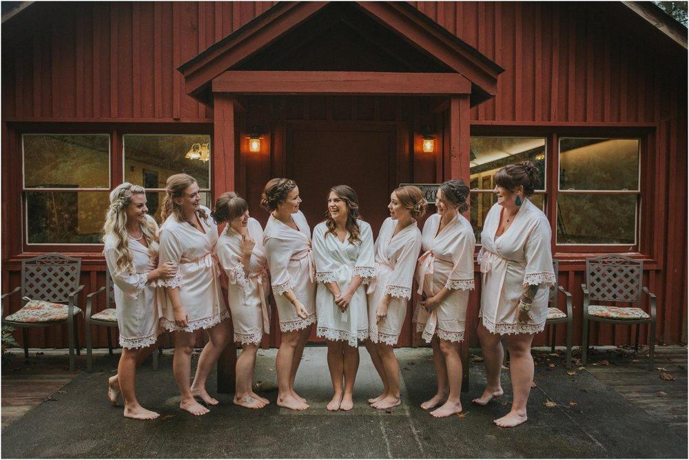 camp-at-buffalo-mountain-jonesborough-tennessee-rustic-wedding-elopement-fall-johnsoncity-northeast-tn_0036.jpg
