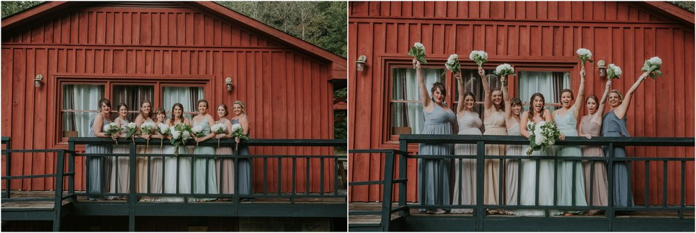 camp-at-buffalo-mountain-jonesborough-tennessee-rustic-wedding-elopement-fall-johnsoncity-northeast-tn_0046.jpg