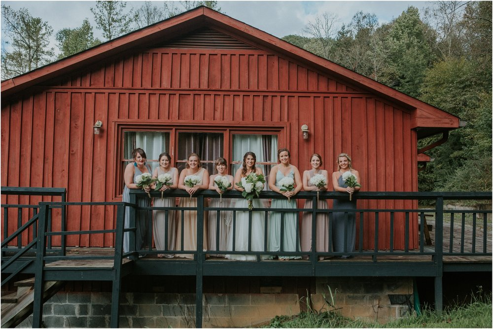 camp-at-buffalo-mountain-jonesborough-tennessee-rustic-wedding-elopement-fall-johnsoncity-northeast-tn_0045.jpg