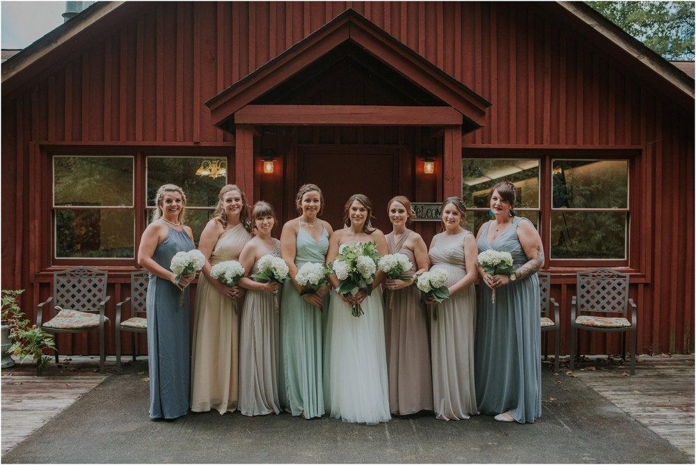 camp-at-buffalo-mountain-jonesborough-tennessee-rustic-wedding-elopement-fall-johnsoncity-northeast-tn_0048.jpg