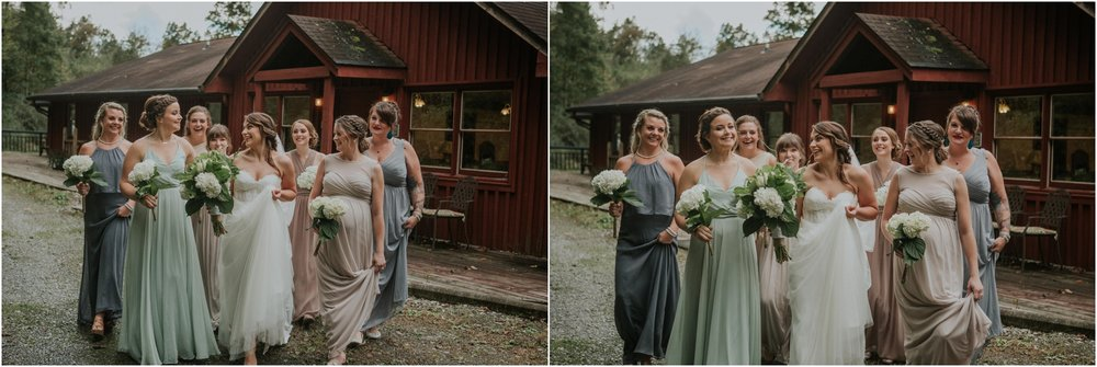 camp-at-buffalo-mountain-jonesborough-tennessee-rustic-wedding-elopement-fall-johnsoncity-northeast-tn_0054.jpg
