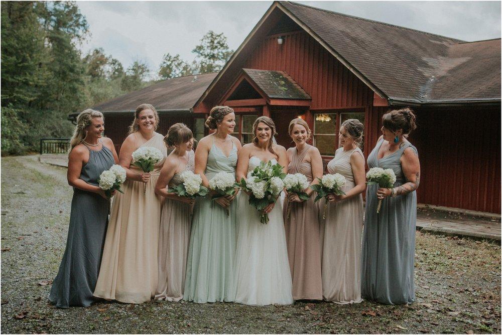 camp-at-buffalo-mountain-jonesborough-tennessee-rustic-wedding-elopement-fall-johnsoncity-northeast-tn_0053.jpg