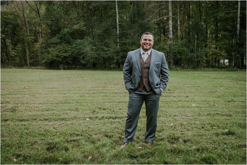 camp-at-buffalo-mountain-jonesborough-tennessee-rustic-wedding-elopement-fall-johnsoncity-northeast-tn_0067.jpg