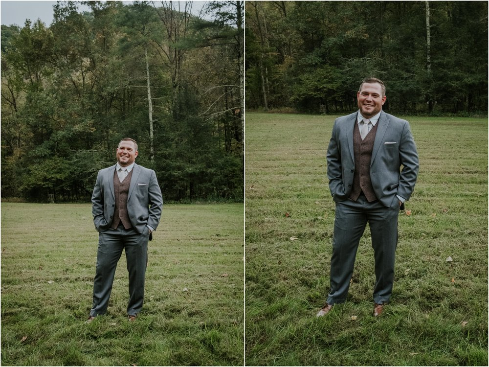 camp-at-buffalo-mountain-jonesborough-tennessee-rustic-wedding-elopement-fall-johnsoncity-northeast-tn_0066.jpg