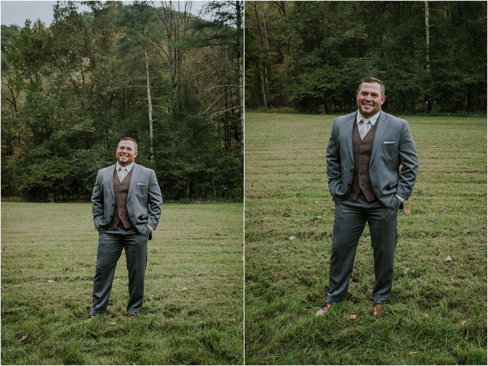 camp-at-buffalo-mountain-jonesborough-tennessee-rustic-wedding-elopement-fall-johnsoncity-northeast-tn_0066.jpg