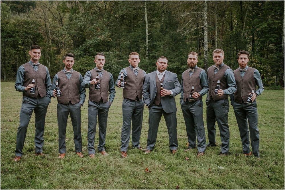 camp-at-buffalo-mountain-jonesborough-tennessee-rustic-wedding-elopement-fall-johnsoncity-northeast-tn_0075.jpg