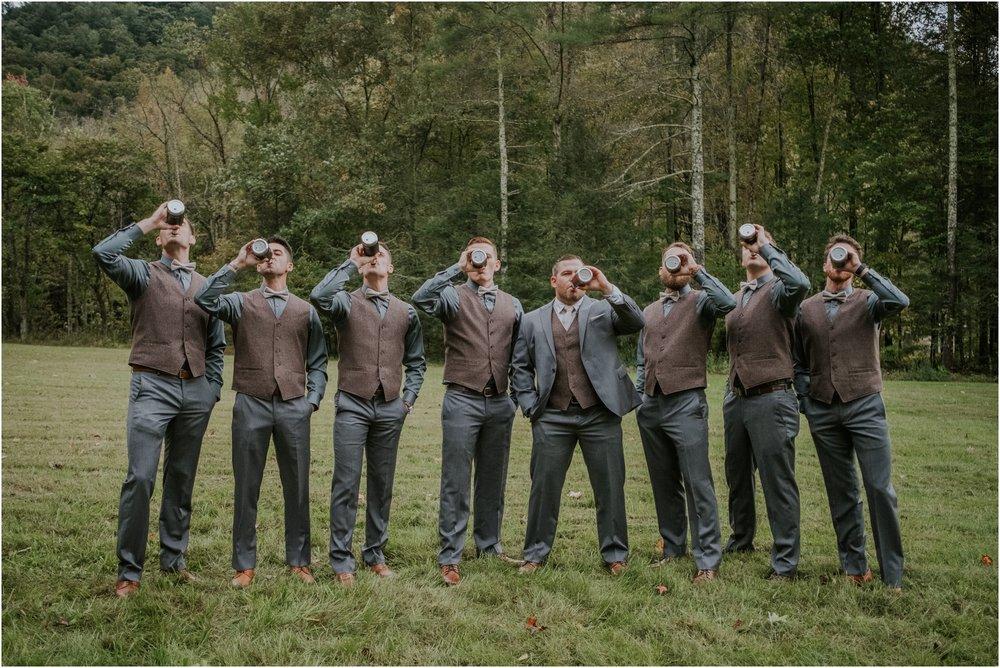 camp-at-buffalo-mountain-jonesborough-tennessee-rustic-wedding-elopement-fall-johnsoncity-northeast-tn_0076.jpg