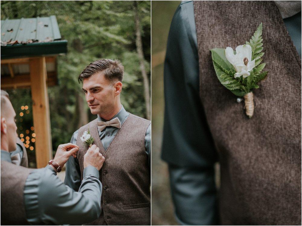 camp-at-buffalo-mountain-jonesborough-tennessee-rustic-wedding-elopement-fall-johnsoncity-northeast-tn_0078.jpg
