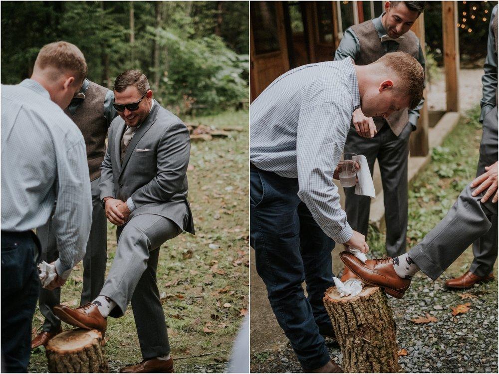 camp-at-buffalo-mountain-jonesborough-tennessee-rustic-wedding-elopement-fall-johnsoncity-northeast-tn_0077.jpg