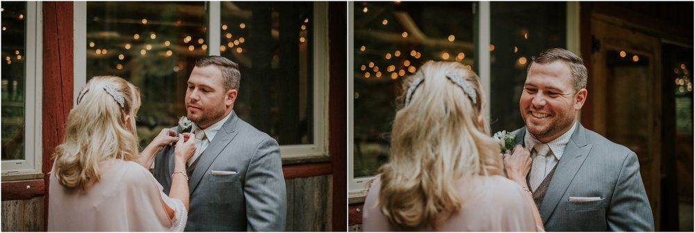 camp-at-buffalo-mountain-jonesborough-tennessee-rustic-wedding-elopement-fall-johnsoncity-northeast-tn_0081.jpg