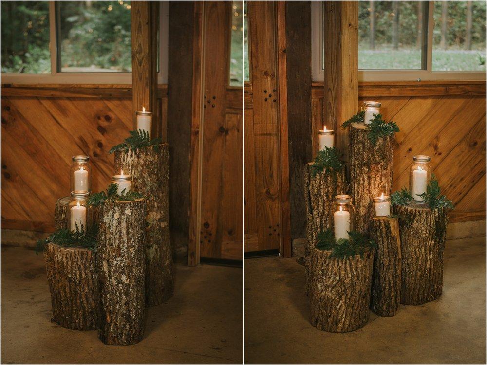 camp-at-buffalo-mountain-jonesborough-tennessee-rustic-wedding-elopement-fall-johnsoncity-northeast-tn_0089.jpg