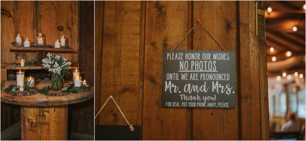 camp-at-buffalo-mountain-jonesborough-tennessee-rustic-wedding-elopement-fall-johnsoncity-northeast-tn_0090.jpg