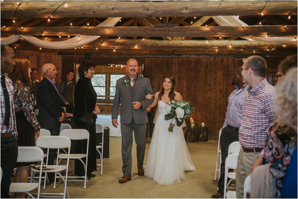 camp-at-buffalo-mountain-jonesborough-tennessee-rustic-wedding-elopement-fall-johnsoncity-northeast-tn_0093.jpg