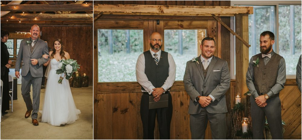 camp-at-buffalo-mountain-jonesborough-tennessee-rustic-wedding-elopement-fall-johnsoncity-northeast-tn_0094.jpg