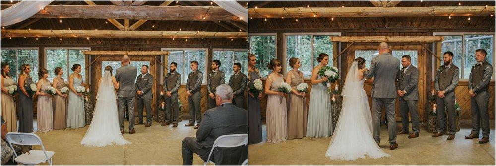 camp-at-buffalo-mountain-jonesborough-tennessee-rustic-wedding-elopement-fall-johnsoncity-northeast-tn_0096.jpg