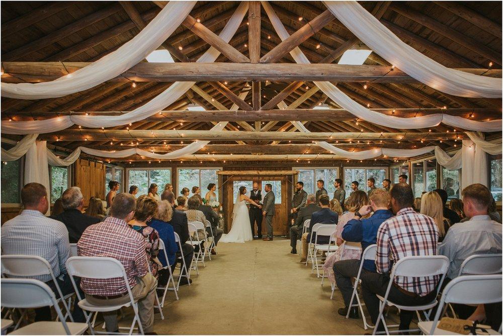 camp-at-buffalo-mountain-jonesborough-tennessee-rustic-wedding-elopement-fall-johnsoncity-northeast-tn_0098.jpg