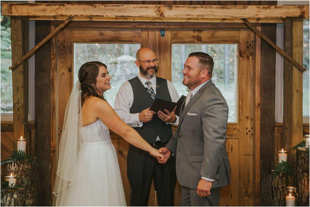 camp-at-buffalo-mountain-jonesborough-tennessee-rustic-wedding-elopement-fall-johnsoncity-northeast-tn_0100.jpg
