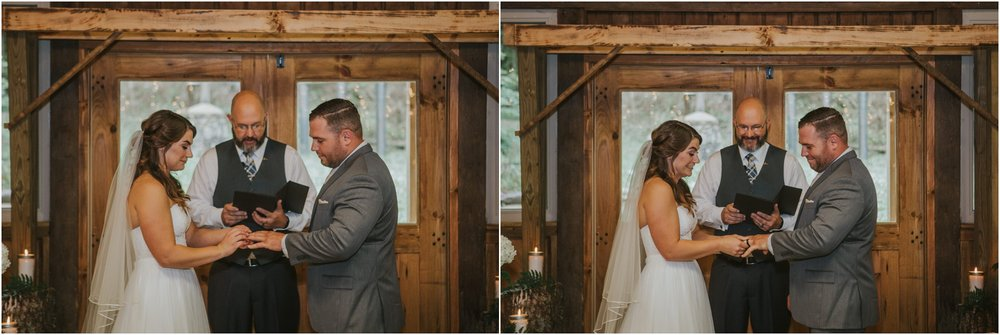 camp-at-buffalo-mountain-jonesborough-tennessee-rustic-wedding-elopement-fall-johnsoncity-northeast-tn_0102.jpg