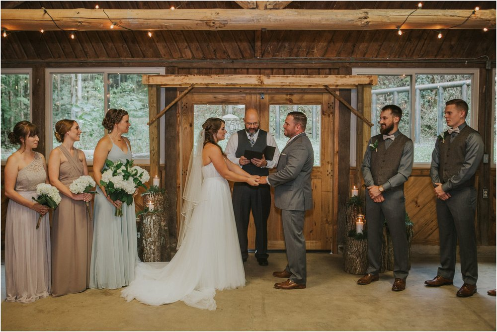 camp-at-buffalo-mountain-jonesborough-tennessee-rustic-wedding-elopement-fall-johnsoncity-northeast-tn_0103.jpg