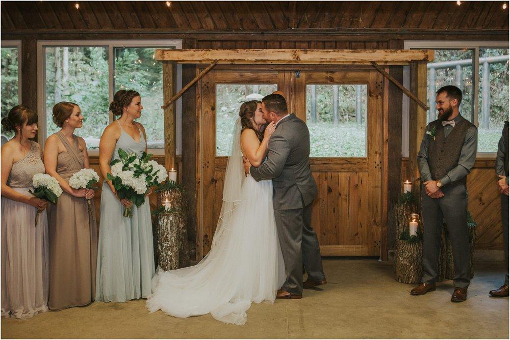 camp-at-buffalo-mountain-jonesborough-tennessee-rustic-wedding-elopement-fall-johnsoncity-northeast-tn_0104.jpg
