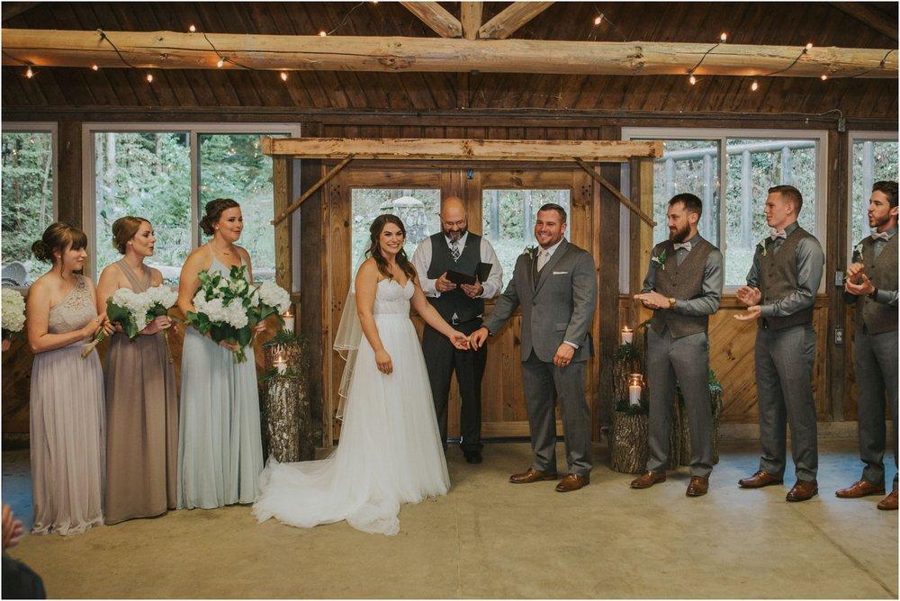 camp-at-buffalo-mountain-jonesborough-tennessee-rustic-wedding-elopement-fall-johnsoncity-northeast-tn_0105.jpg