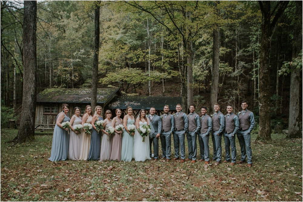 camp-at-buffalo-mountain-jonesborough-tennessee-rustic-wedding-elopement-fall-johnsoncity-northeast-tn_0110.jpg