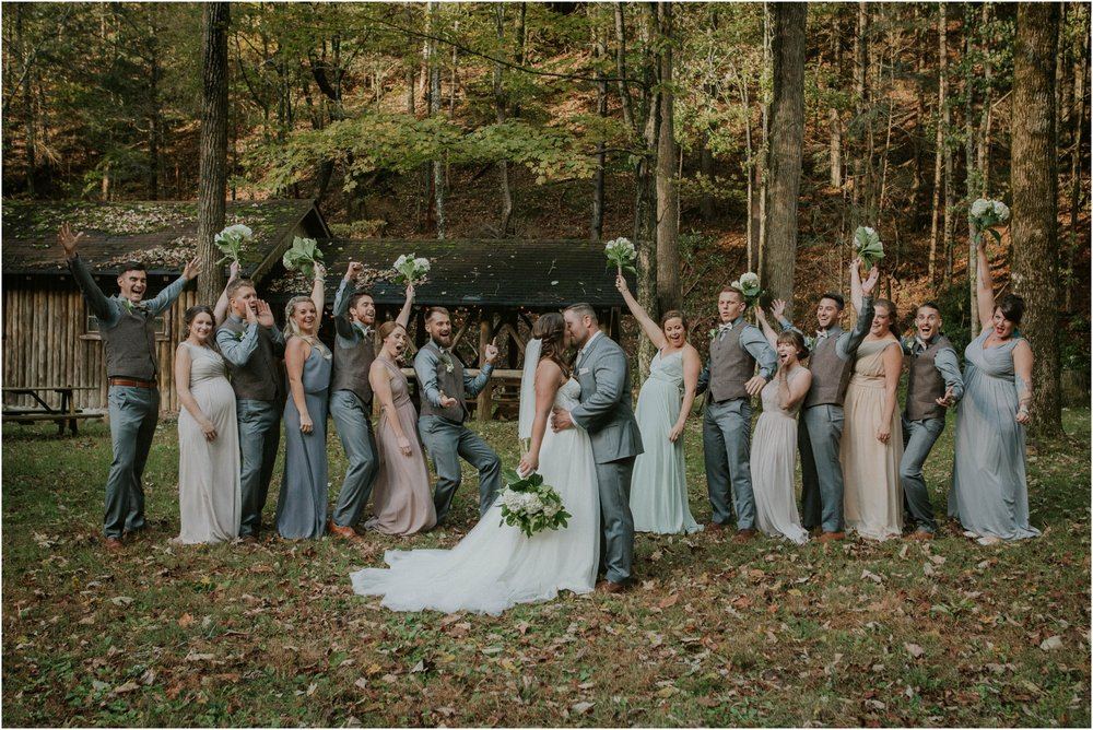 camp-at-buffalo-mountain-jonesborough-tennessee-rustic-wedding-elopement-fall-johnsoncity-northeast-tn_0112.jpg