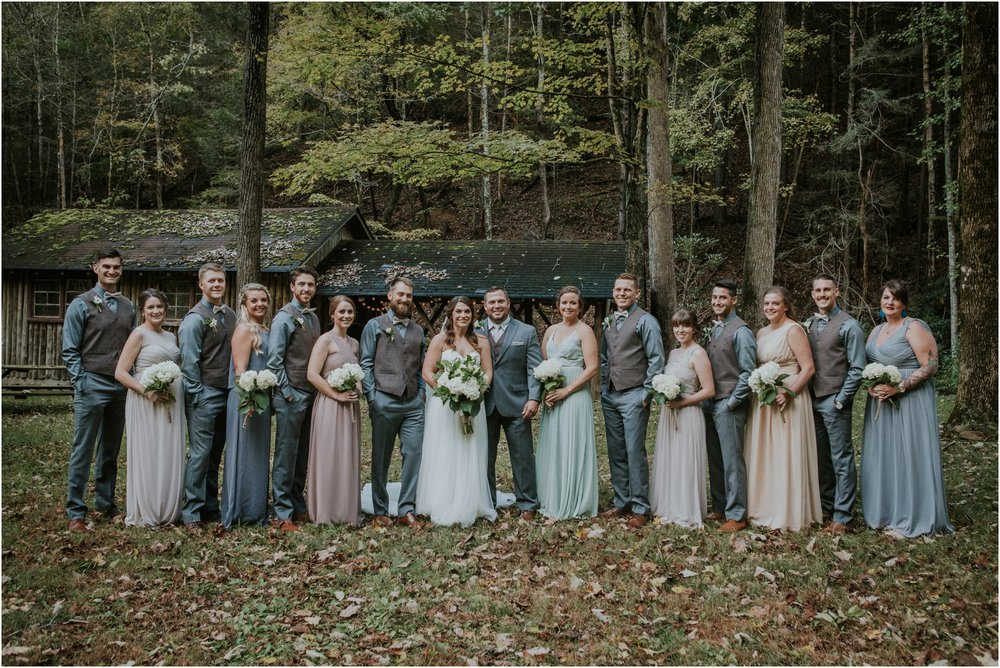 camp-at-buffalo-mountain-jonesborough-tennessee-rustic-wedding-elopement-fall-johnsoncity-northeast-tn_0111.jpg