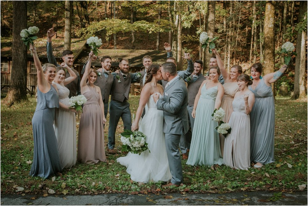 camp-at-buffalo-mountain-jonesborough-tennessee-rustic-wedding-elopement-fall-johnsoncity-northeast-tn_0113.jpg