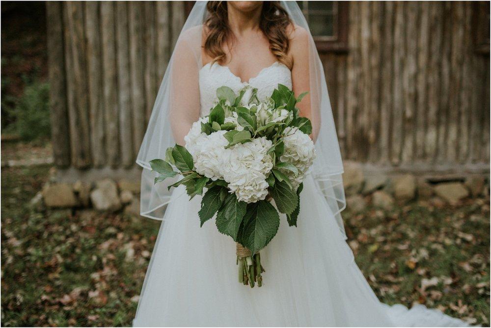 camp-at-buffalo-mountain-jonesborough-tennessee-rustic-wedding-elopement-fall-johnsoncity-northeast-tn_0117.jpg