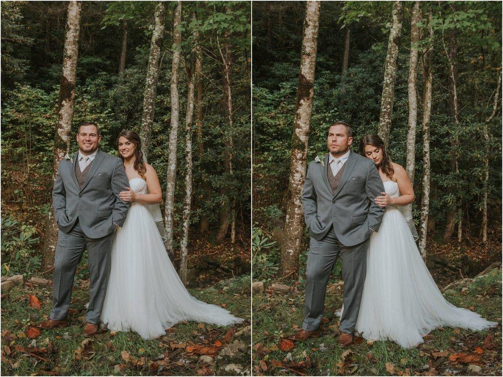 camp-at-buffalo-mountain-jonesborough-tennessee-rustic-wedding-elopement-fall-johnsoncity-northeast-tn_0132.jpg