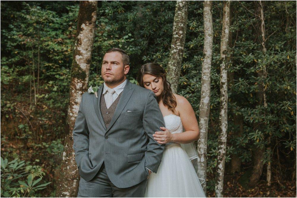 camp-at-buffalo-mountain-jonesborough-tennessee-rustic-wedding-elopement-fall-johnsoncity-northeast-tn_0134.jpg