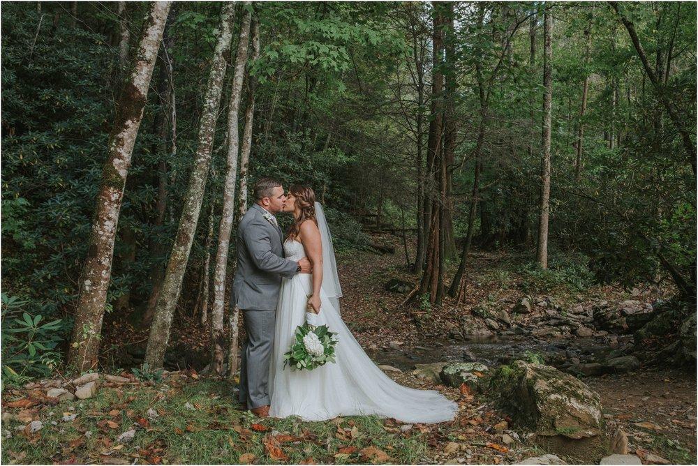 camp-at-buffalo-mountain-jonesborough-tennessee-rustic-wedding-elopement-fall-johnsoncity-northeast-tn_0137.jpg