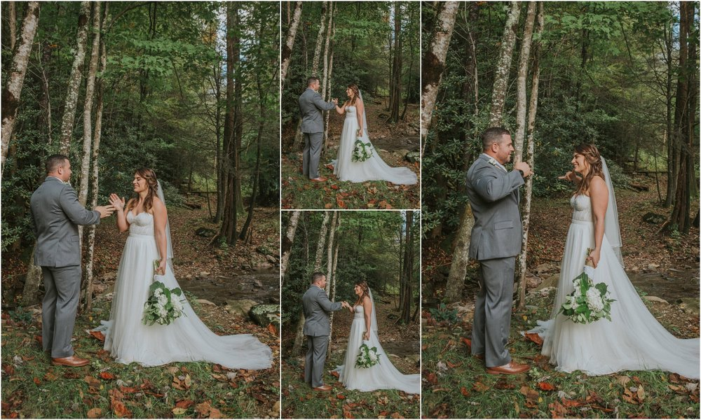camp-at-buffalo-mountain-jonesborough-tennessee-rustic-wedding-elopement-fall-johnsoncity-northeast-tn_0138.jpg