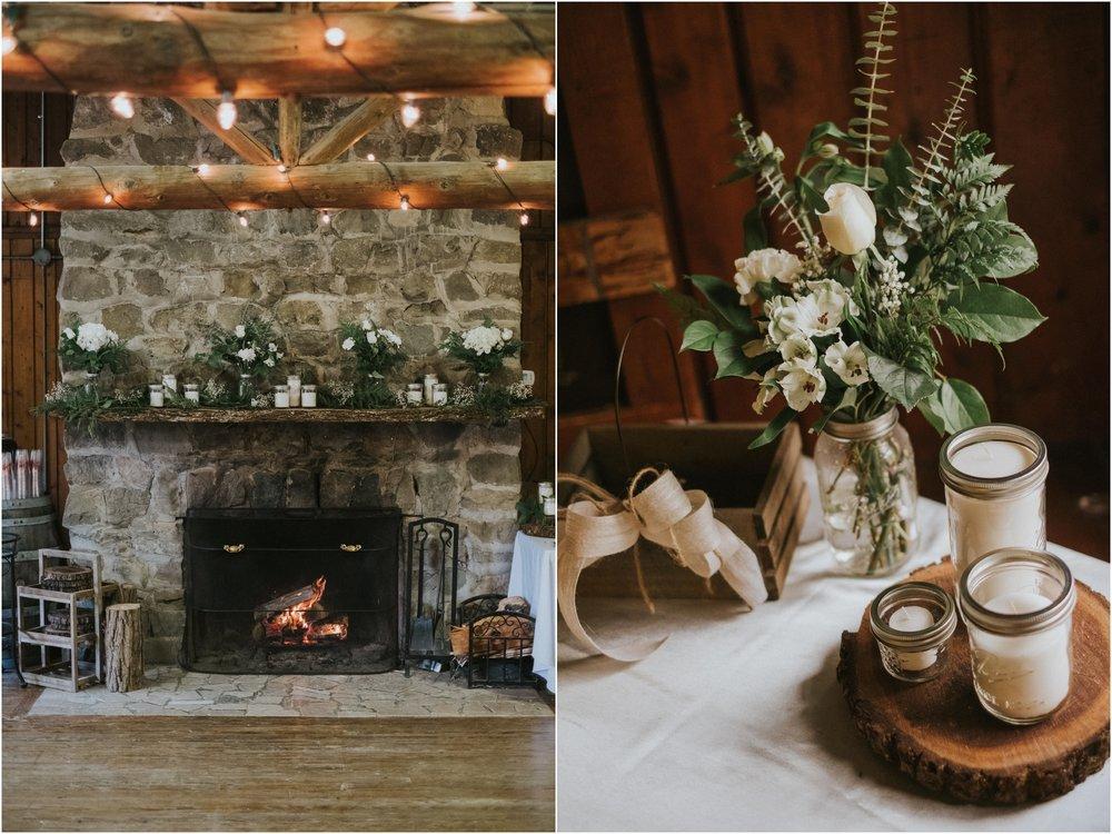 camp-at-buffalo-mountain-jonesborough-tennessee-rustic-wedding-elopement-fall-johnsoncity-northeast-tn_0144.jpg