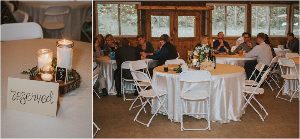 camp-at-buffalo-mountain-jonesborough-tennessee-rustic-wedding-elopement-fall-johnsoncity-northeast-tn_0147.jpg