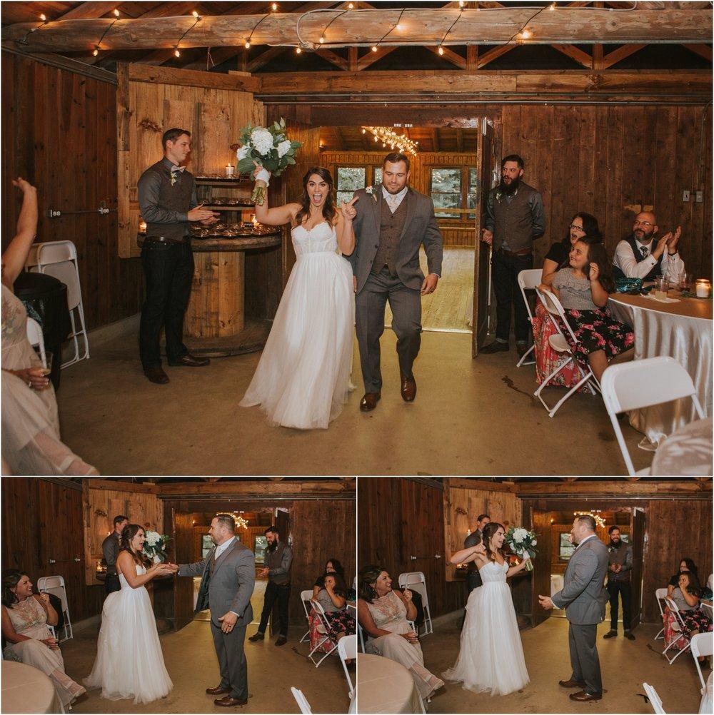 camp-at-buffalo-mountain-jonesborough-tennessee-rustic-wedding-elopement-fall-johnsoncity-northeast-tn_0150.jpg