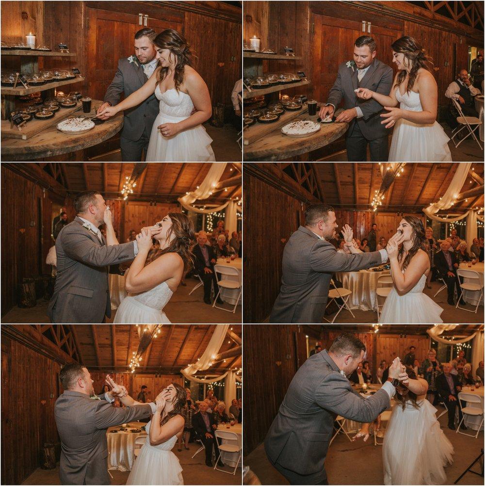 camp-at-buffalo-mountain-jonesborough-tennessee-rustic-wedding-elopement-fall-johnsoncity-northeast-tn_0151.jpg