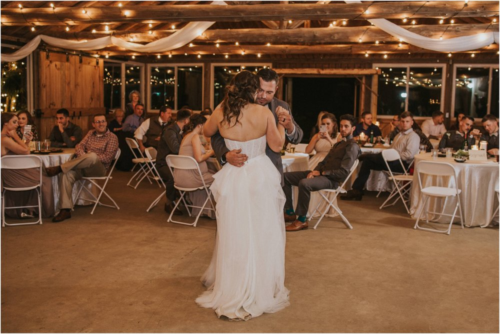 camp-at-buffalo-mountain-jonesborough-tennessee-rustic-wedding-elopement-fall-johnsoncity-northeast-tn_0153.jpg