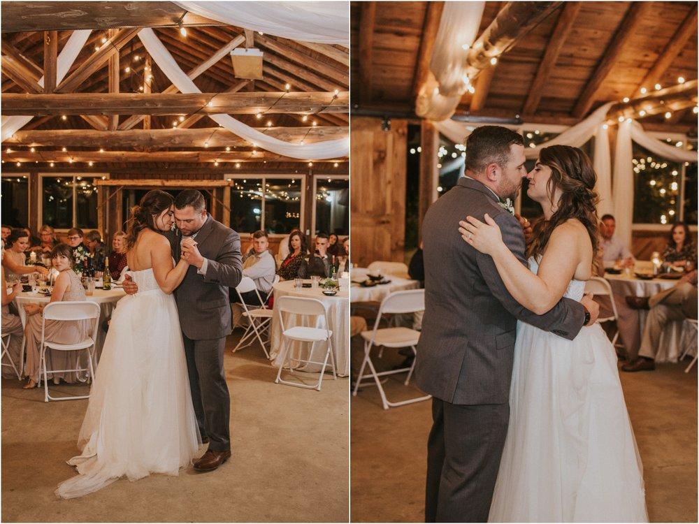 camp-at-buffalo-mountain-jonesborough-tennessee-rustic-wedding-elopement-fall-johnsoncity-northeast-tn_0155.jpg