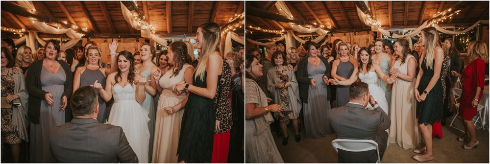 camp-at-buffalo-mountain-jonesborough-tennessee-rustic-wedding-elopement-fall-johnsoncity-northeast-tn_0158.jpg