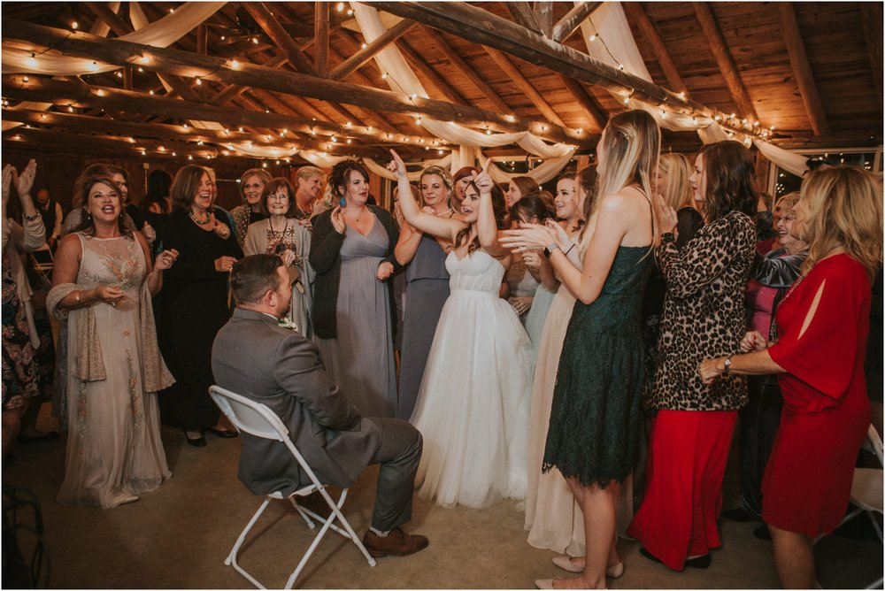 camp-at-buffalo-mountain-jonesborough-tennessee-rustic-wedding-elopement-fall-johnsoncity-northeast-tn_0160.jpg