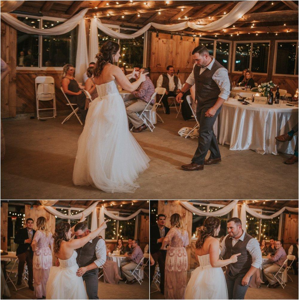 camp-at-buffalo-mountain-jonesborough-tennessee-rustic-wedding-elopement-fall-johnsoncity-northeast-tn_0162.jpg