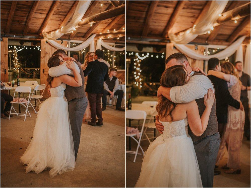 camp-at-buffalo-mountain-jonesborough-tennessee-rustic-wedding-elopement-fall-johnsoncity-northeast-tn_0164.jpg