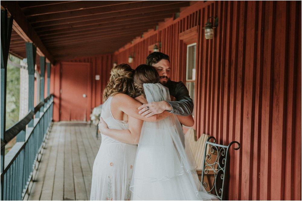 camp-at-buffalo-mountain-jonesborough-tennessee-rustic-wedding-elopement-fall-johnsoncity-northeast-tn_0169.jpg